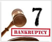 Bankruptcy Attorney Pittsburg Bankruptcy Lawyer Pittsburg